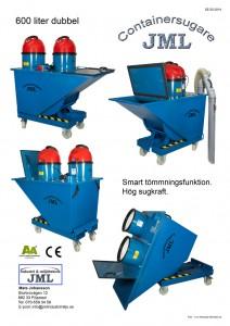 600-liter-Röd-dubbelsugare--SE-05-2014-(kopia) (1)