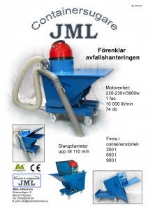 JML-Container-1-Enkel-SE-05-2014