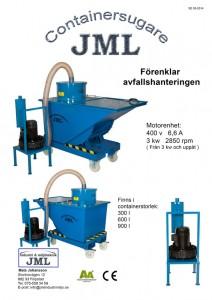 JML-Container-Fristående-motor--SE-05-2014 - kopia